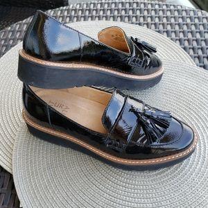 Naturalizer Adiline platform loafer